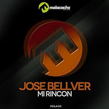 Mi Rincón