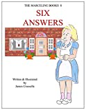 Six Answers (The Marceline Books Book 8) (English Edition)