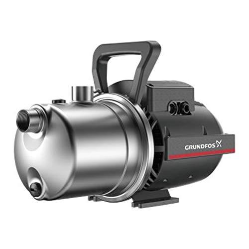 Grundfos 99458769 Selbstansaugende Pumpe JP 5-48