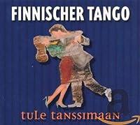 Tule Tanssimaan-finnische