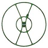 DETECH 32' concéntrico Bobina de búsqueda de Minelab GPX, GP, Detectores de Metal del Oro de la Serie SD