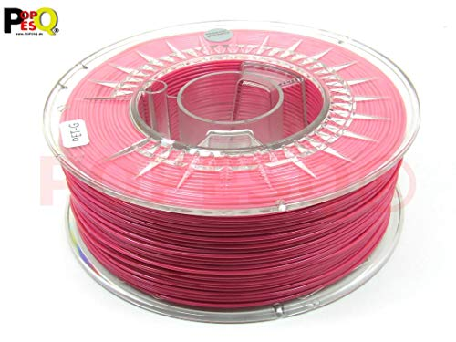 Utilisable Aussi comme 0.25W ou 0.5W #A2430 15K 0.6W x Resistance 15 KOhm Metal Film 1/% POPESQ/® 100 pcs