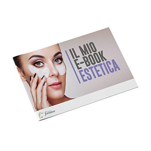 ilmioebook Estetica (Italian Edition)