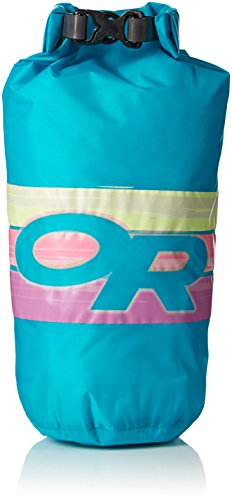 Outdoor Research Graphic Dry Sack ? 5 Liter ? Stration typhoon 5 Liter