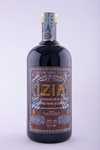 Izia Liquore di Pura Liquirizia