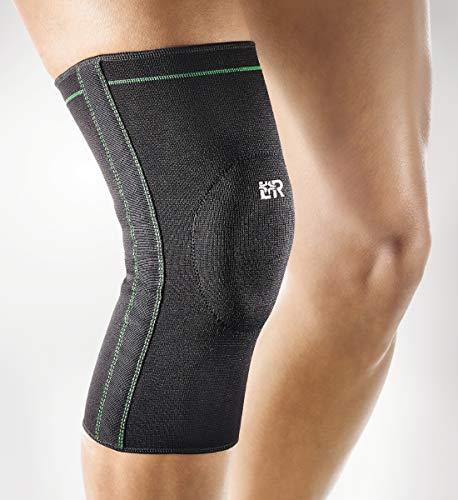 L&R Cellacare® Genu Classic Kniebandage 3