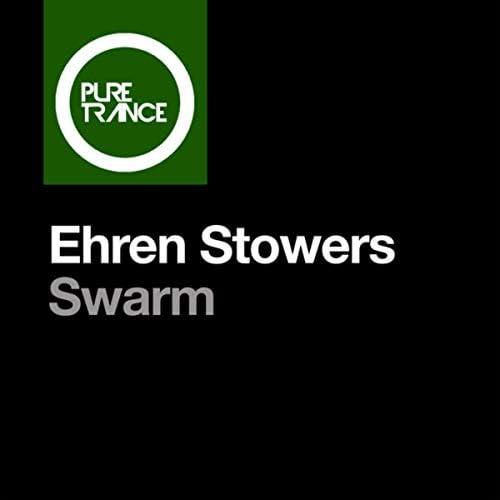 Ehren Stowers