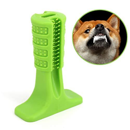 TAMEHOM Dog Toothbrush Stick Lock Pick Set Small