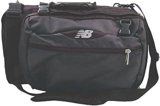 New Balance Unisex Adult Performance Convertible Messenger/Backpack
