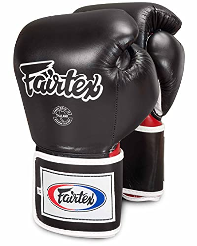 Fairtex Boxhandschuhe BGV5 Super...