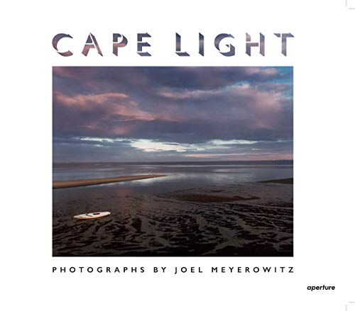 Image of Joel Meyerowitz: Cape Light