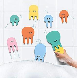 Quut Q171003 Jellyfish Bath Puzzle opia