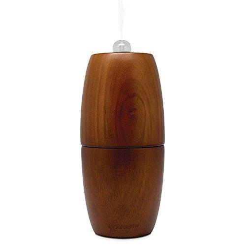 SpaRoom Theralizer Waterless Micro-Air Essential Oil...