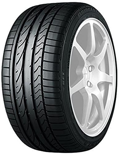Bridgestone Potenza RE 050 A XL - 245/40R19 98Y - Neumático de Verano