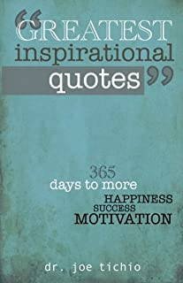 Best 365 success quotes Reviews