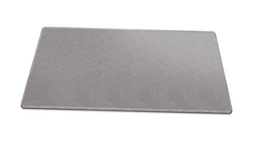 Neff Z5301X0 Dunstabzugshaubenzubehör/Metallfettfilter