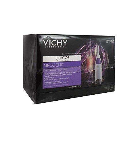 Vichy Dercos Neogenic Monodoses 28 F