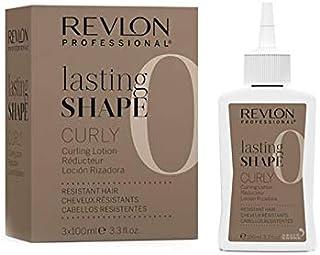 Farmavita Amethyste Shampoo protettivo del colore – 1000 ml