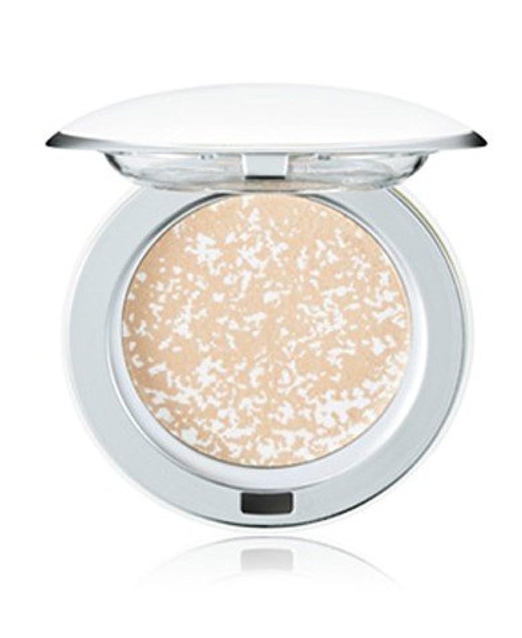 相談する白い割り込み雪花秀(ソルファス)滋晶 ホワイトニング UVパクト SPF50+/PA+++(Snowise Whitening UV Compact)9g