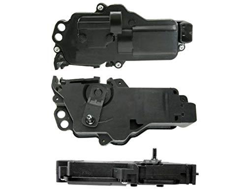 99 ford ranger parts - 8