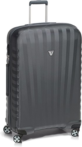 Roncato UNO ZSL Premium ZSL 34' Spinner (One size, Anthracite)