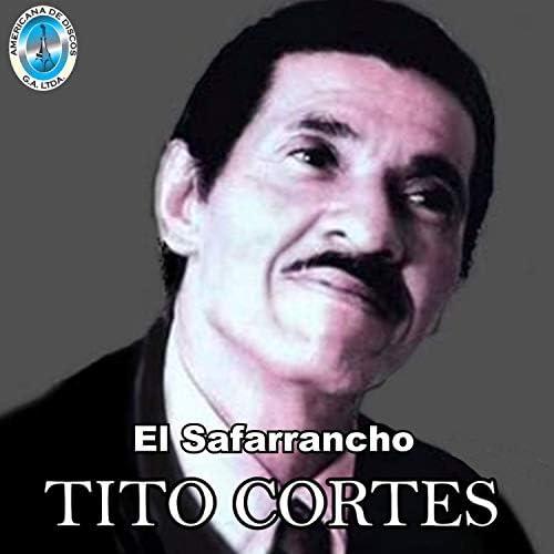 Tito Cortés