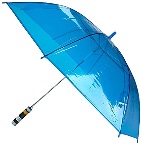heart-artcollection Star Wars OBI WAN Kenobi Lightsaber Umbrella