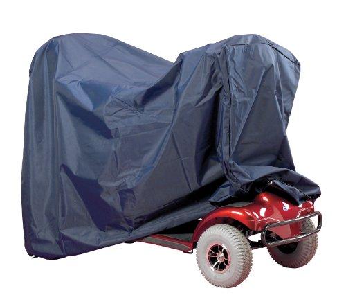 Homecraft - Funda para motos para personas con movilidad reducida