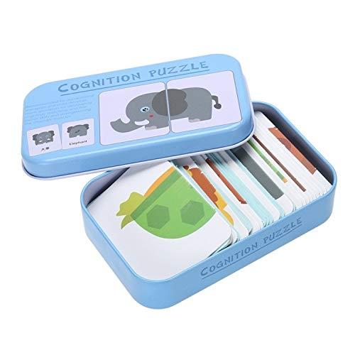 Rompecabezas magnéticos WJ3 PCS Montessori educativos Juguetes de Madera 99 Tabla de multiplicación Matemáticas Aritmética Ayudas de enseñanza for los niños