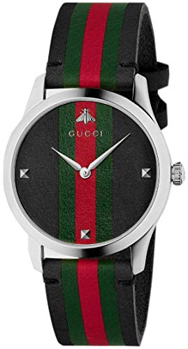 relojes gucci
