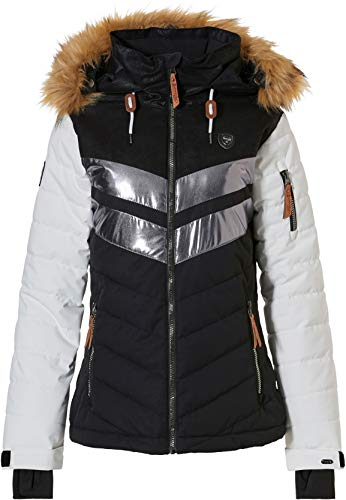 Rehall Damen Skijacke Karina-R - XL