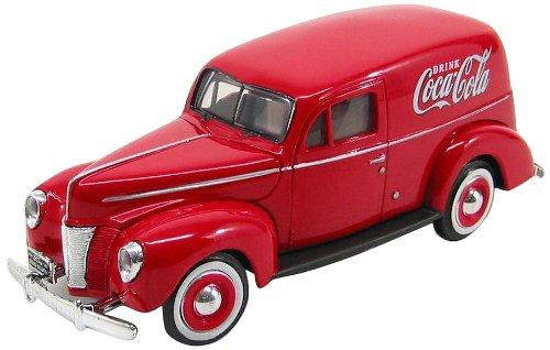 Coca-Cola 365913 Modelauto
