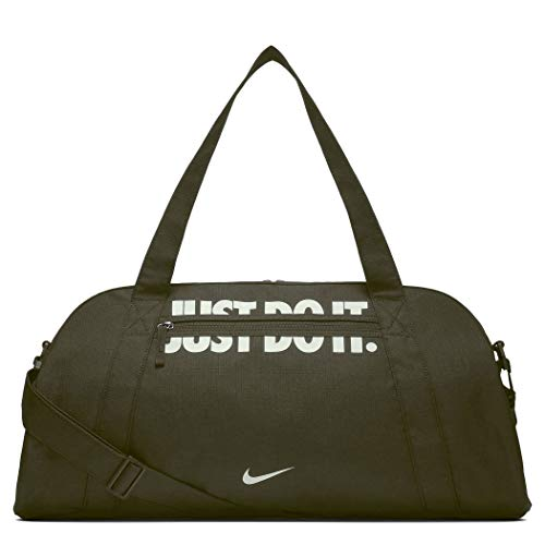 Nike Gym Club Sporttas voor dames