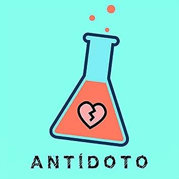 Antídoto