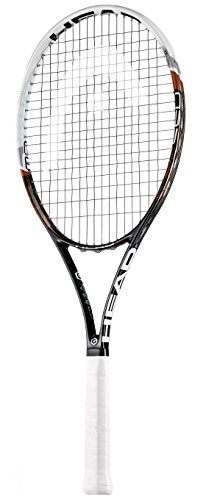 Head Youtek Graphene Speed MP - Raqueta de Tenis, G1