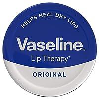 Vaseline Lippenpflege