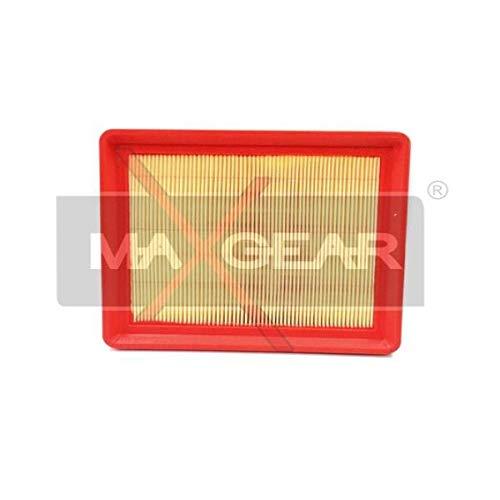 Maxgear luchtfilter 26-0188