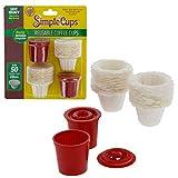 Reusable K Cups Review and Comparison