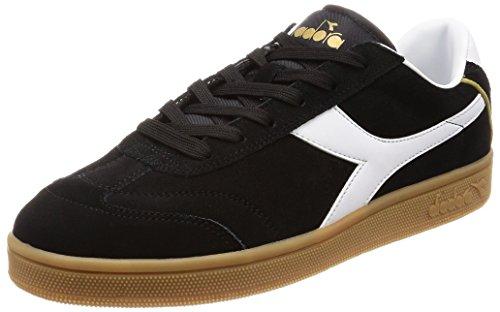 Diadora - Sneakers Kick per Uomo e Donna (EU 46)
