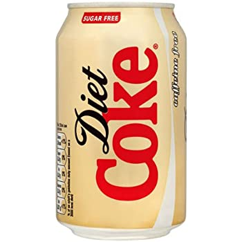 caffeine free diet coke where to bu