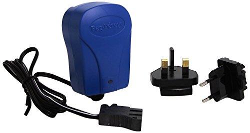 Peg Perego S.p.A Y/CB0302 - 12 V oplader voor accu's, voertuigen