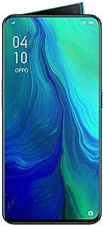 comprar comparacion Oppo Reno 5g Tim Ocean Green 6.6