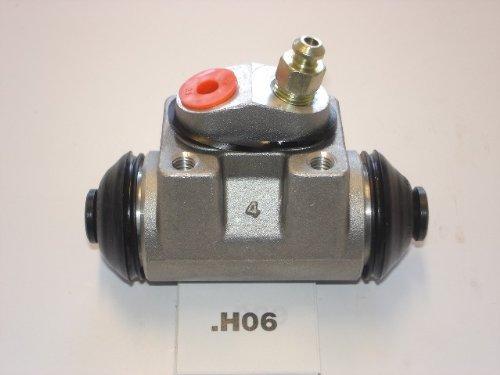 Japanparts CS-H06 Cylindre de roue