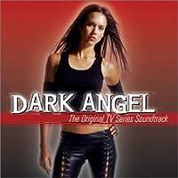 Dark Angel (2002-04-23)