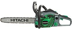 best small gas powered chainsaw