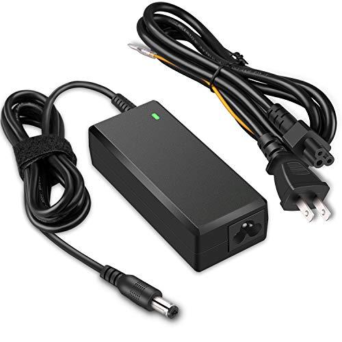 VHBW パナソニック(Panasonic)用 ACアダプター 16V 4.06A 65W ノートパソコン充電器 対応CF-SX/Let's note/NX/LXシリーズ CF-AA6412CJS CF-AA64L2C CF-AA6412C CF-AAA001AS レッツノートAX2 Let's note CF-B11/B10/S10/N10/J10 CF-AA6402A M1 CF-AA6412C M1 CF-AA64B2C M1 Panasonic ToughBook CF-C2 CF-H2 CF-SX2