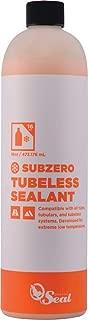 Best sealsafe tire sealant Reviews