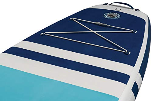 """ISLE 10'6' Pioneer 