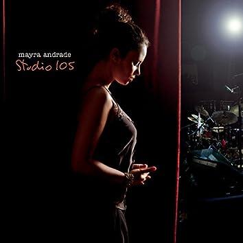 Studio 105 (Live)