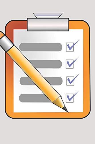 Haushaltsplaner: Haushalts- und Putzplaner für organisiertes Aufräumen und Putzen für ein entspannteres Leben, mit Tipps und Tricks und Listen zum Ausfüllen für alle Bereiche